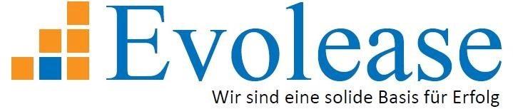 Kooperation zwischen office-4-sale und Evolease gestartet
