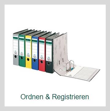 Neuer starker Partner für office-4-sale: Büromöbel.Pro