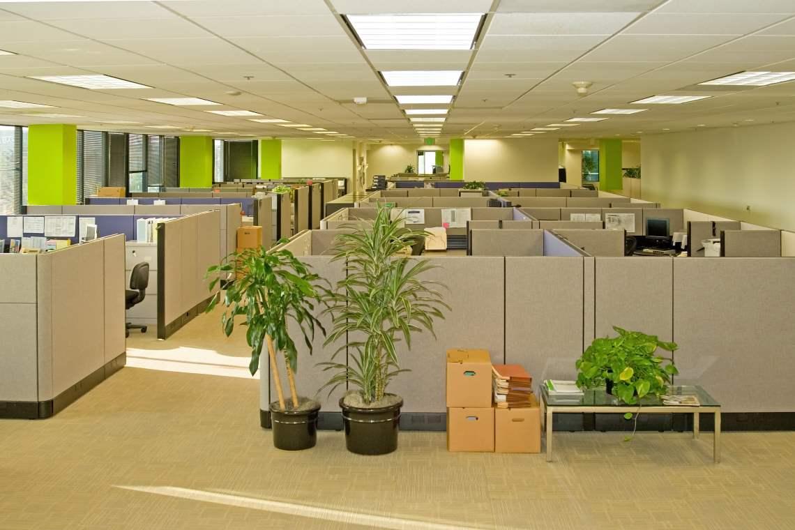 office-4-sale gibt Empfehlungen für die Call Center-Einrichtung
