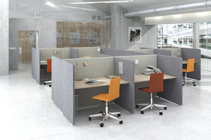 Licht Büro office 4 sale informiert über optimale beleuchtung des arbeitsplatzes