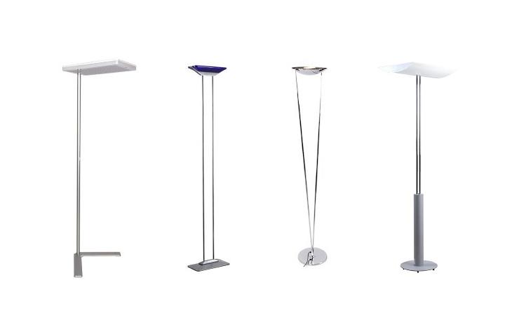 office 4 sale informiert ber optimale beleuchtung des arbeitsplatzes. Black Bedroom Furniture Sets. Home Design Ideas