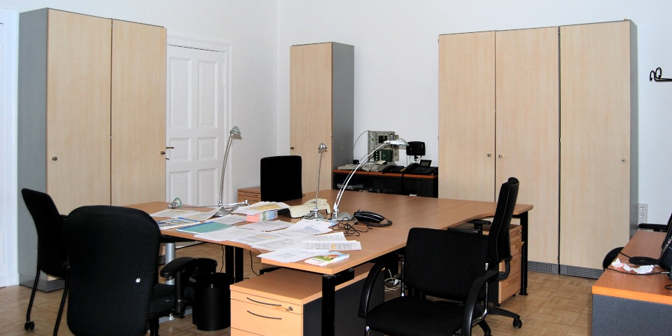 Office 4 Sale : office 4 sale spendet b rom bel an den kinderhoffnung e v ~ Pilothousefishingboats.com Haus und Dekorationen