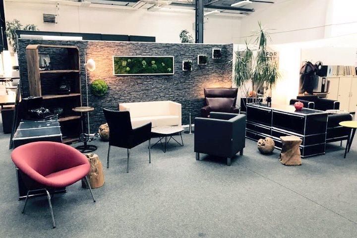 office 4 sale b rom bel gmbh standort m hlenbeck bei berlin in m hlenbeck kreis oberhavel. Black Bedroom Furniture Sets. Home Design Ideas