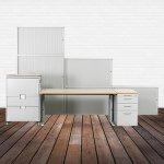 15dfc88022927d office-4-sale - berufserfahrene gebrauchte Büromöbel für das Büro