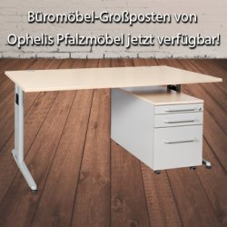 office 4 sale spezialist f r die nachhaltige b roeinrichtung. Black Bedroom Furniture Sets. Home Design Ideas