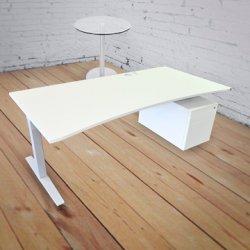 office-4-sale - berufserfahrene gebrauchte Büromöbel für das Büro