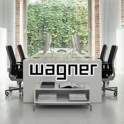 Fachhandelspartner: Wagner & office-4-sale