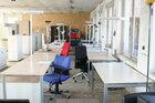 Büromöbel Restposten-Standort Mittelhessen - Impression 01