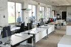 Büromöbel Restposten-Standort Mittelhessen - Impression 05