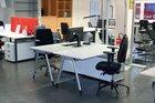 Büromöbel Standort Düsseldorf - Impression 01