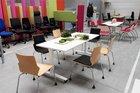 Büromöbel Standort Ilsfeld bei Heilbronn - Impression 01