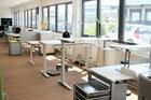 Büromöbel Standort Rhein-Main bei Frankfurt - Impression 02