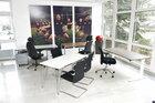 Büromöbel Standort Rhein-Main bei Frankfurt - Impression 06
