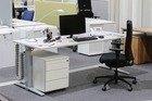 Büromöbel Standort Mühlenbeck bei Berlin - Impression 08