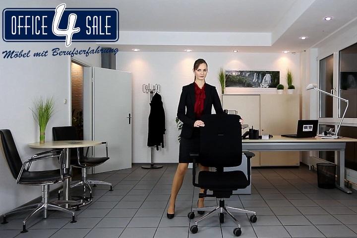 b rodrehstuhl einstellung leicht gemacht office 4 sale zeigt wie. Black Bedroom Furniture Sets. Home Design Ideas