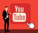 Playbutton Giroflex D-Move Luftkissensitz Produktvideo