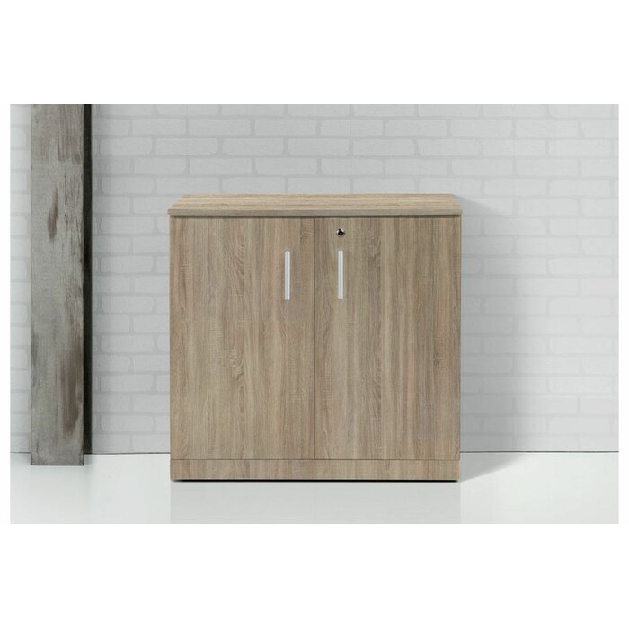 Sideboard Direct in Robson Eiche