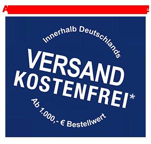 Versandfreikostenfreie Gebrauchtmöbel noch bis 15.06.18